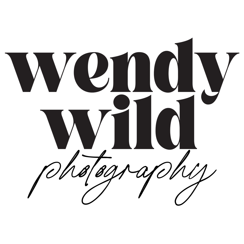 Wendy Wild Photography
