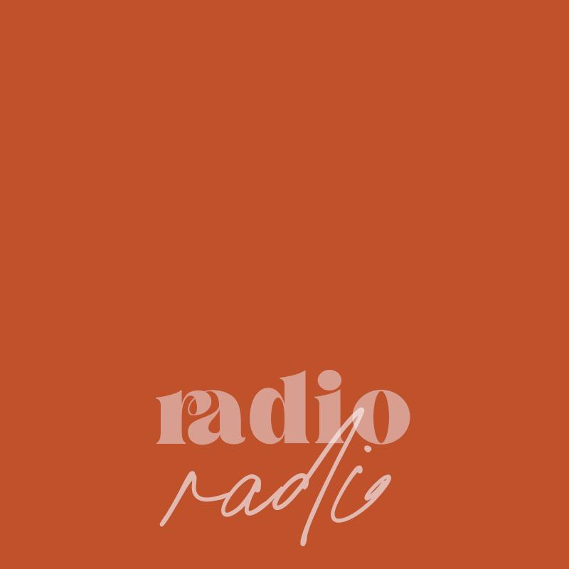 Wendy Wild Radio